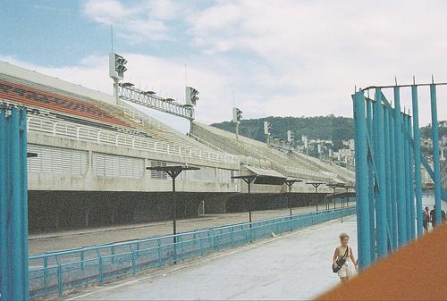 sambadromo1.jpg