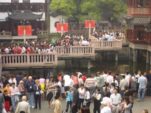 china-mk-003.jpg