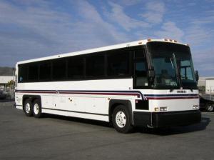 charter_bus_o1