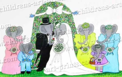 babarwedding1