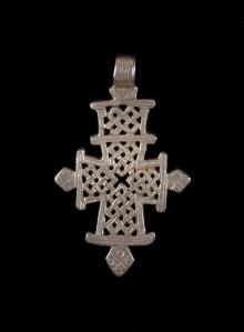 Ethiopian_-_Pendant_Cross_-_Walters_57225417