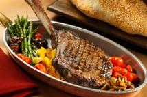 andiamo-tomahawk-steak-sized.jpg