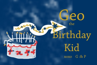 Geo birthday card.jpg