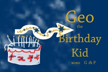 Geo birthday card.jpg